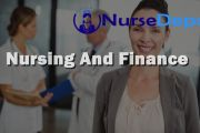 Nursing And Finance