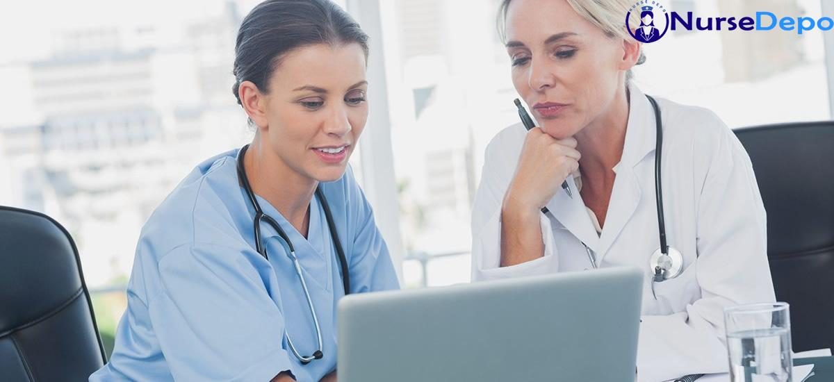 Essential things to look for in a nursing writing service