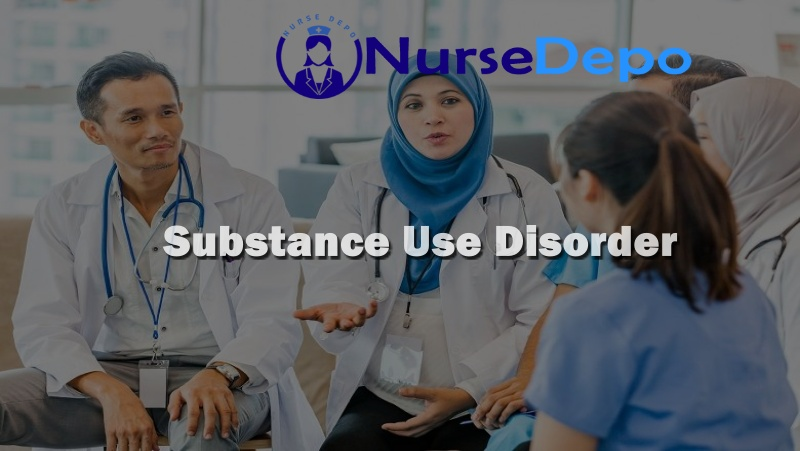substance-use-disorder