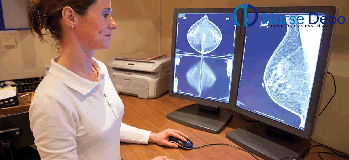 Health Information Document: Breast Cancer