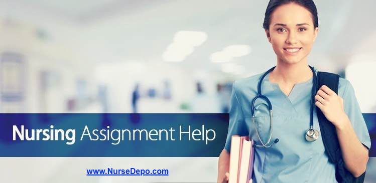 Writing  A Winning Nursing Assignment